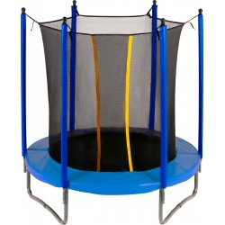 Батут Jumpy Comfort 6 FT (Blue)