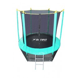 БАТУТ OPTIFIT LIKE GREEN 8FT
