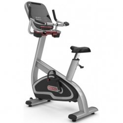 Велотренажер Star Trac 8-UB Upright Bike CHF/9-8120-8UB-LCD