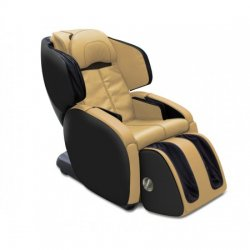 Массажное кресло HumanTouch AcuTouch 6.0 Massage Chair