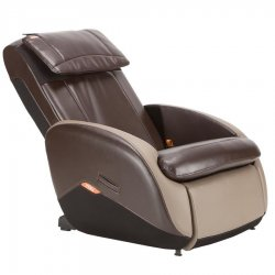 Массажное кресло HumanTouch iJoy Active 2.0 Massage Chair