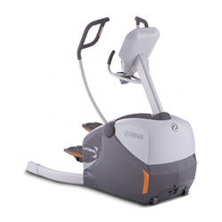 Эллиптический тренажер Octane Fitness LX8000 SMART  STANDING ELLIPTICALS