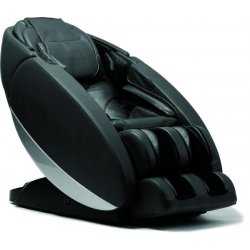 Массажное кресло HumanTouch Novo Massage Chair