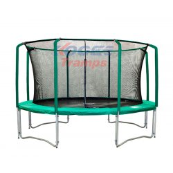 Батут Tramps Super Tramps 14' (Bounce) – 4,3 м