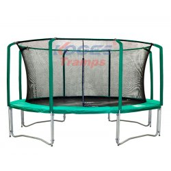Батут Tramps Super Tramps 15' (Bounce) – 4,6 м