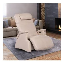 Массажное кресло HumanTouch Tranquility Zero-Gravity Recliner Chair