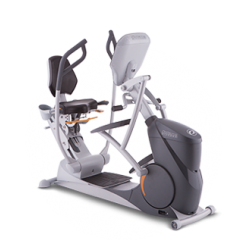 Эллиптический тренажер Octane Fitness XR6000 SMART  RECUMBENT ELLIPTICALS