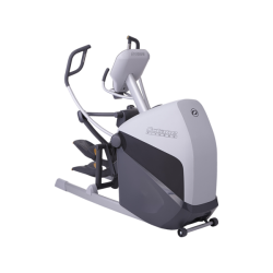 Эллиптический тренажер Octane Fitness XT-ONE SMART  STANDING ELLIPTICALS