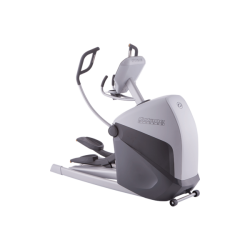 Эллиптический тренажер Octane Fitness XT4700 SMART  STANDING ELLIPTICALS